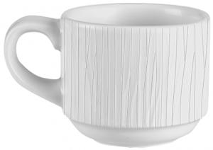 Чашка Stacking Bamboo 236 ml