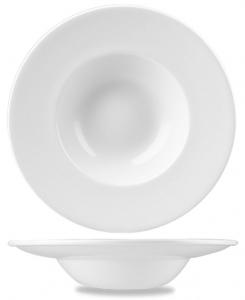 Тарелка глубокая Profile Ø24 CM
