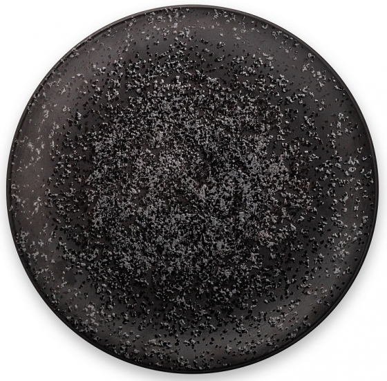 Тарелка фарфоровая MENU Shades Ø27 CM 1