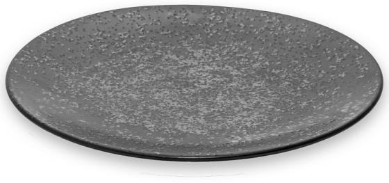 Тарелка фарфоровая MENU Shades Ø27 CM 3