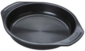 Форма для выпечки круглая Ultimum  Ø22 CM