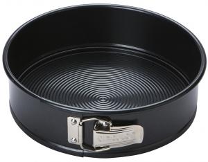 Форма для выпечки со съёмным дном Ultimum Ø22 CM