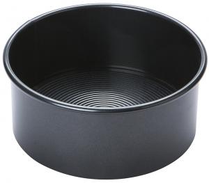 Форма для выпечки пирога круглая Ultimum Ø20 CM