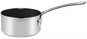 Сотейник для соусов Genesis 0.9 L нержавеющая сталь
