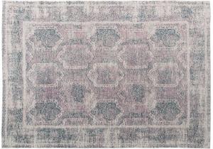 Ковёр Nepal Grapes 230X160 CM