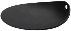 Тарелка фарфоровая Jomon Beltz 14X11X4 CM