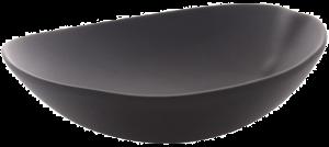 Чаша Shell Line Beltz 22X22X8 CM