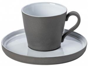 Чайная пара Lagoa 210 ml