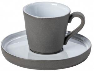 Кофейная пара Lagoa 90 ml