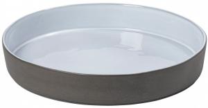 Тарелка Lagoa soup/pasta Ø24 CM