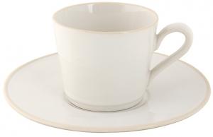 Чайная пара Astoria 200 ml