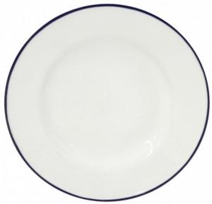 Тарелка десертная Beja Ø15 CM