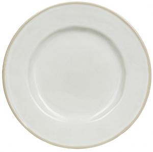 Тарелка Astoria Bred Plate Ø15 CM