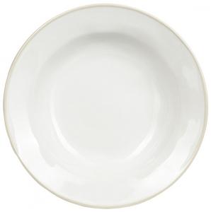 Тарелка Astoria Soup/pasta 21X21X5 CM