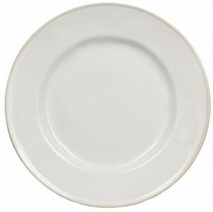 Тарелка Astoria Salad Ø23 CM