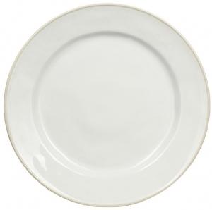 Тарелка Astoria Dinner Ø28 CM