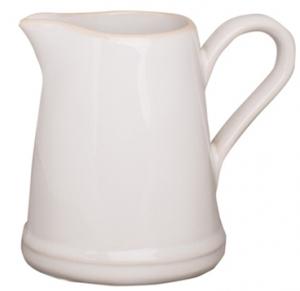 Молочник Astoria 190 ml