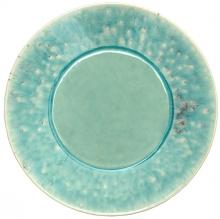 Тарелка Maderia Salad Ø21 CM