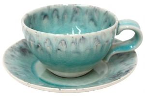 Чайная пара Maderia 250 ml