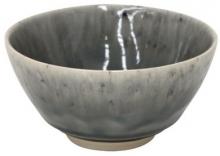 Чаша Maderia Soup/Cereal Ø14 CM