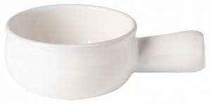 Чаша с ручкой Aparte onion soup 460 ml