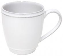 Кружка Friso Cappuccino 190 ml