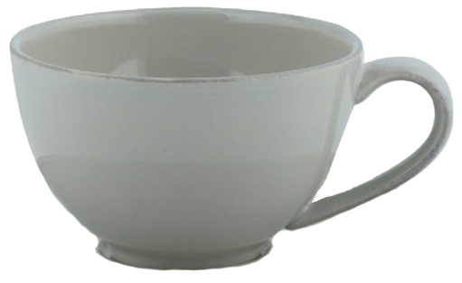 Чашка Friso 260 ml 1