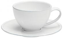 Чайная пара Friso 260 ml