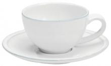 Кофейная пара Friso 90 ml
