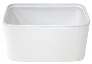 Чаша салатная Friso 12X12X11 CM