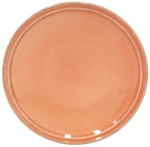 Тарелка Friso Bread Ø16 CM оранжевая