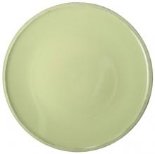 Тарелка Friso Salad Ø22 CM