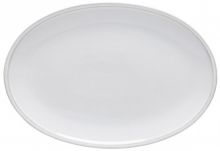 Тарелка сервировочная Friso 33X23 CM