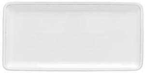 Тарелка сервировочная Friso 30X15 CM