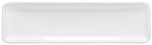 Тарелка сервировочная Friso 37X10 CM