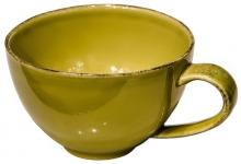 Чашка Friso Jumbo 450 ml