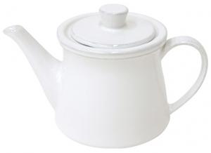 Чайник Friso 500 ml