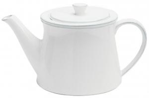 Чайник  Friso 1460 ml
