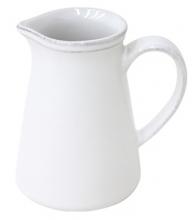 Молочник Friso 150 ml