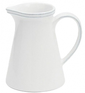 Молочник Friso 300 ml