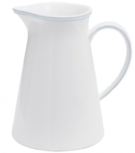 Кувшин Friso 1660 ml