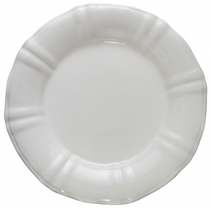 Тарелка Village Dinner Ø28 CM