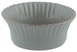 Чаша глубокая Ø16 CM