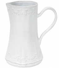 Кувшин Village Pitcher 1.87 L
