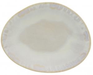 Маленькая тарелка Brisa Pao Oval 15X12 CM sal