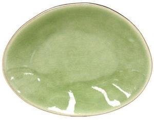 Тарелка Riviera Bread plate 15X12 CM