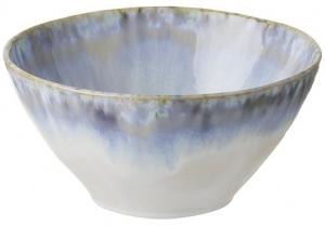 Чаша Brisa Soup/cereal 15X15X8 CM Ria Blue