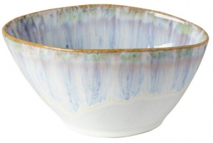 Овальная чаша Brisa Soup/Cereal 450 ml