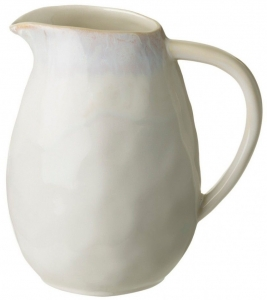 Кувшин Brisa 1760 ml