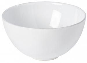 Чаша Soup / Cereal Livia Ø15 CM